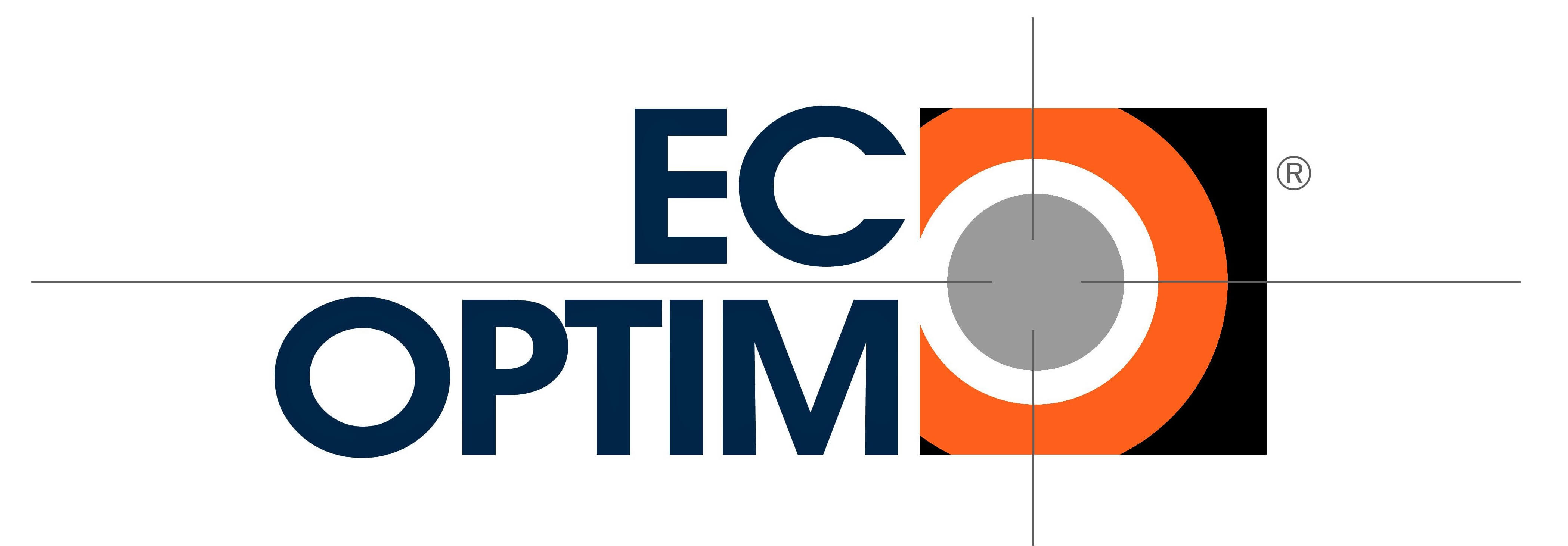 Eco optimo Arbos